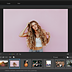 CyberLink reveals its new PhotoDirector 11, PowerDirector 18 and other creative software