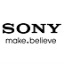 Sony is hiring engineers to help strengthen its image sensor business