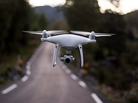 Report: FAA to test new pilot programs to speed up remote drone identification tech