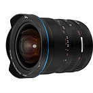 "Venus Optics announces Laowa 10-18mm F4.5-5.6 FE lens, RF & Z mount versions ""coming soon"""