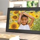 Netgear launches Meural WiFi Photo Frame with automatic wireless photo album syncing