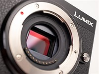 Panasonic Lumix PRO Services support program is now accepting applications