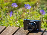 Pocket full of tricks: Sony Cyber-shot DSC-RX100 IV review posted