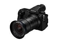 Venus Optics' Laowa 17mm F4 Zero-D lens for Fujifilm GFX cameras is now available to pre-order