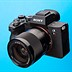 The Sony a7R IV is the most capable mirrorless camera over $2000