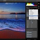 Macphun announces Luminar photo editing app for Mac