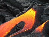 Photography tour guide killed by toxic lava fumes in Hawaii