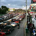 US Customs and Border Control looks to light field imaging to help identify drivers