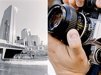 DPReview TV: Fujifilm Acros 100 II film review (and samples)