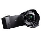 Sigma announces price and release date for its 21mm dp0 Quattro compact camera