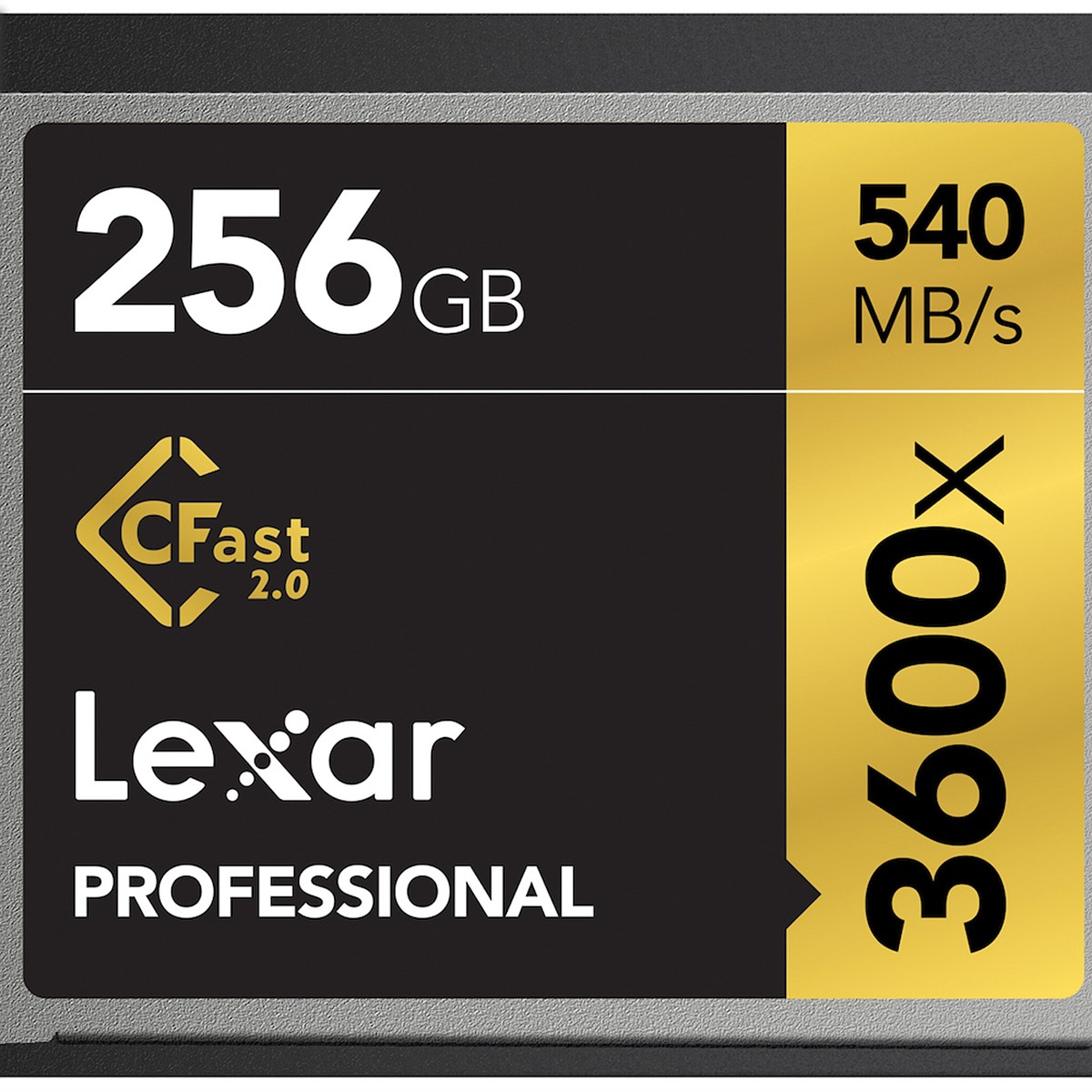 Lexar Discontinued Micron Announces The End Of Lexar Memory Cards