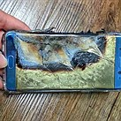 Samsung officially pulls the plug on its Note 7 smartphone