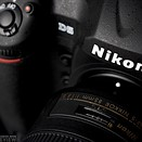Nikon releases new firmware for D5: Improves video and adds flicker reduction