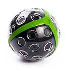 Panono no more: 360-degree camera maker sold after 'amazing but also exhausting journey'
