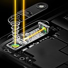 Samsung to acquire smartphone camera tech company CorePhotonics