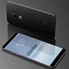 Meizu unveils the 15 Plus smartphone with stabilized tele-camera