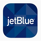 Would you delete all your Instagram photos to fly free for a year? JetBlue hopes so