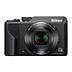 Nikon quietly announces Coolpix B600, A1000 compact cameras