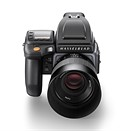 Hasselblad drops H6D-50c price again, now $11,000 off original price