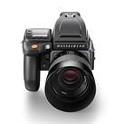 Hasselblad drops H6D-50c price again, now $11,000 off original price