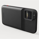 Moment launches Battery Photo case for iPhone X and XS