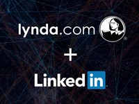 Linkedin announces lynda.com acquisition