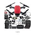 Walmart mistakenly prices DJI Inspire 2 and Spark drones starting at $17.99