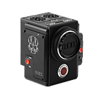 RED unveils RAVEN, a lightweight and portable 4K camera