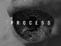 Video: 'Process' shares the thoughtful, methodical work of analogue photography