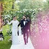 Interview: Wedding photographer Vanessa Joy on communication, Covid and 'speed-posing'