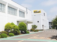 Nikon expects profitability and plans to release more Z mount lenses by 2022