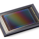 Demand for CMOS image sensors projected to increase
