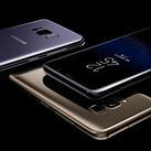 Samsung Galaxy S8 and S8+ come with 'infinity display' and multi-frame processing
