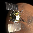 JAXA and NHK team up to send 8K camera into space for Mars exploration