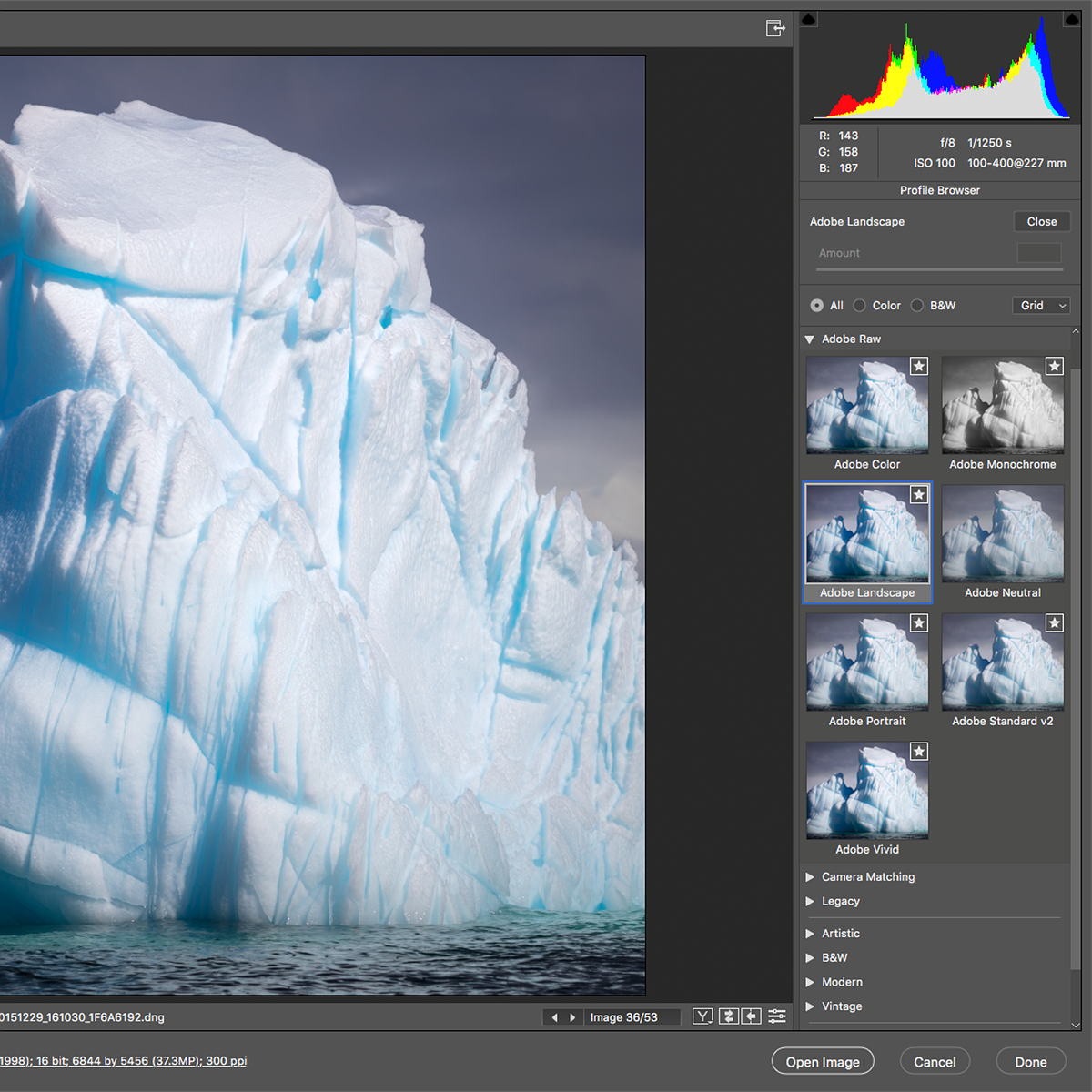 Adobe apologizes for Lightroom Classic CC bugs, releases bug