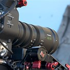 Fujinon MK18-55 T2.9 cine lens: First impressions and shooting experience