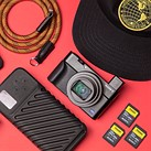 Treat yourself 2019: 10 gifts for the most important photographer in your life