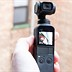 Review: DJI Osmo Pocket