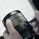 What's in a name? Zeiss provides details on lens partnerships and production