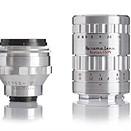Oprema Jena seeks to resurrect the legendary Zeiss Biotar 75mm F1.5