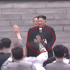 Kim Jong-un allegedly fires personal photographer over 'damage to Supreme Dignity'