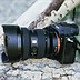 DPReview TV: Sony 12-24mm F2.8 review