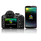 Nikon SnapBridge now available for Android, iOS to follow this summer
