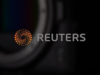 Report: Reuters to merge photography, video teams under unified 'visual journalist' team
