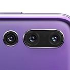 Qualcomm's 700-series chipset will bring triple-cameras to mid-range smartphones