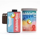 Dubblefilm launches new Jelly film with bright pre-exposed colors
