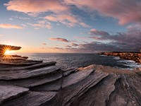 The ultimate seascape photography guide