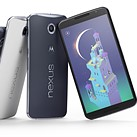 Google launches Nexus 6 with 13MP and OIS