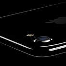 iPhone 7 is best Apple device yet in DxOMark Mobile testing