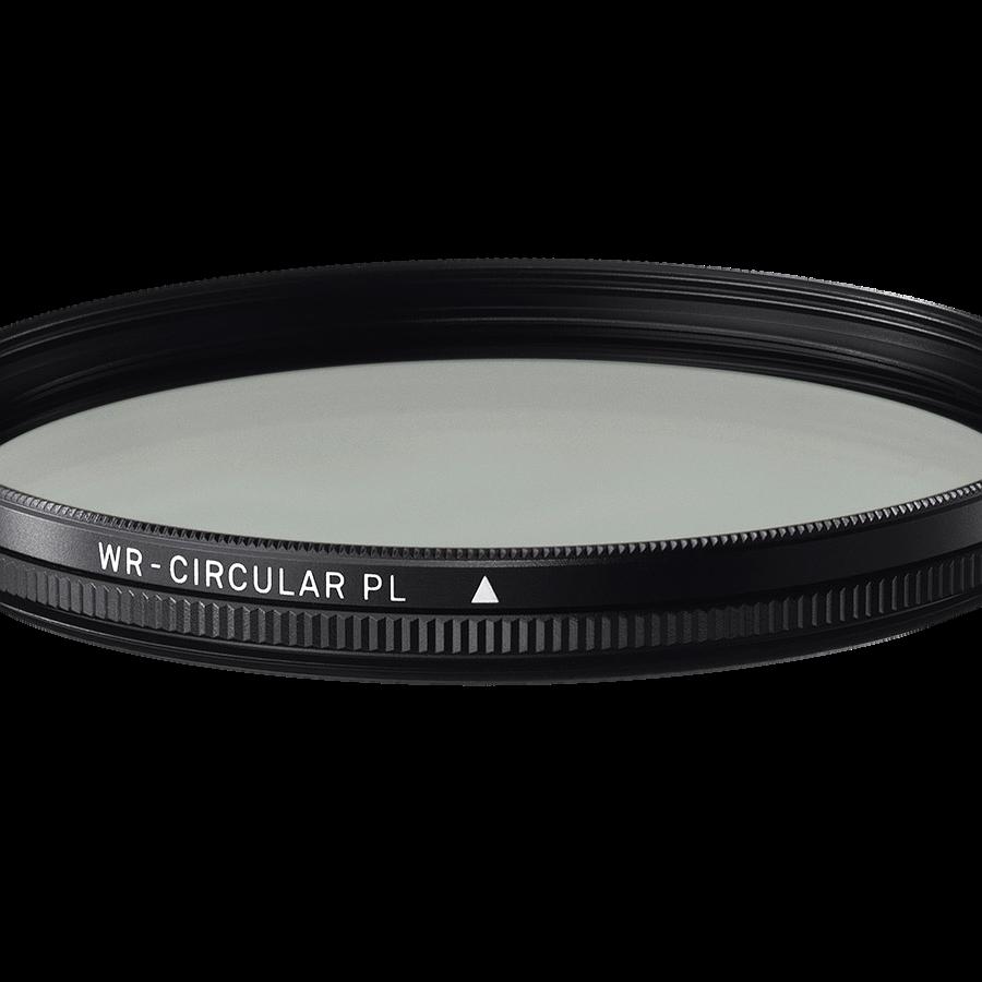Ultraviolet UV Multi-Coated HD Glass Protection Filter for Nikon NIKKOR 24mm f//2.8 Lens